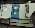 tbi-450c