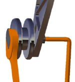 logo-mp1